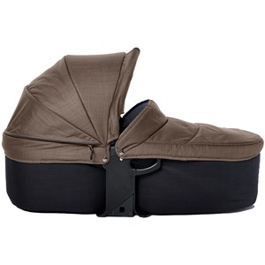 Image of TFK QuickFix Carrycot Fossil 2018 (3125238987)