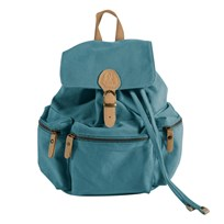 sebra Bakpack Cloud blue cloud blue