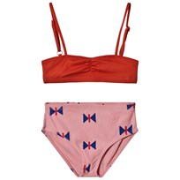 Bobo Choses Butterfly Bikini Lobster Bisque Lobster Bisque