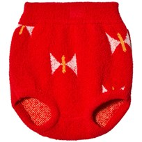 Bobo Choses Butterfly Knitted Bloomers Spice Route Spice Route