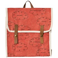 Bobo Choses Clouds Summer School Bag Spice Route Spice Route