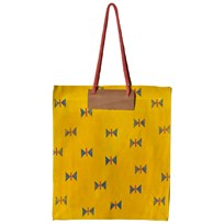 Bobo Choses Butterfly Tote Bag Banana Banana