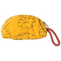 Bobo Choses Clouds Bag Banana Banana