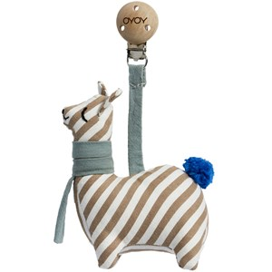 Image of OYOY Llama Baby Carrier Clip (3031530341)