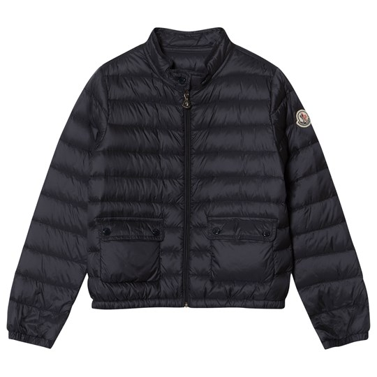 Moncler Lans Padded Down Jacket
