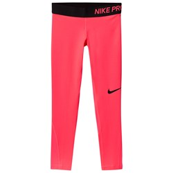 NIKE Pink G NP Tights