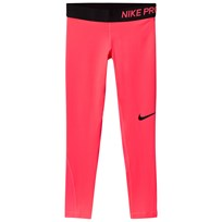 NIKE Pink G NP Tights 617