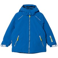 Ticket to heaven Jacket Conrad With Detachable Hood Skydiver Skydiver
