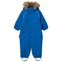 Ticket to heaven Snowsuit Othello Siberia With Detachable Hood Skydiver Skydiver