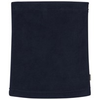 Ticket to heaven Loop Scarf Fleece Navy Navy