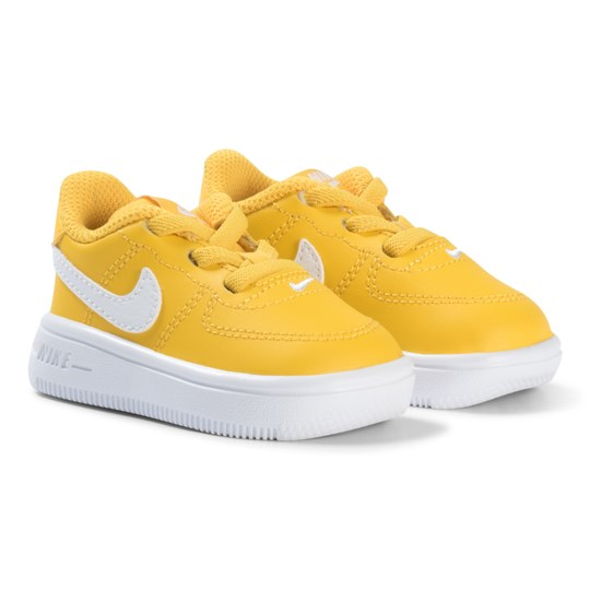 infant air force 1