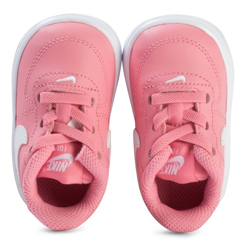 NIKE - Air Force 1 Infant Sneakers Pink