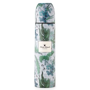 Image of Elodie Details Thermos - Forrest Flora (3058851983)