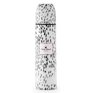 Image of Elodie Details Thermos - Dots of Fauna (2915101603)