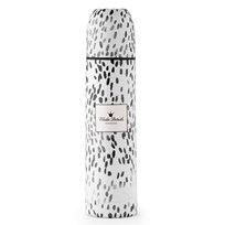 Elodie Details Thermos - Dots of Fauna Dots of Fauna