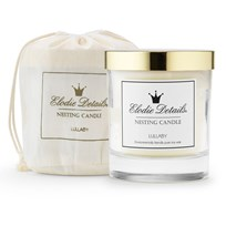 Elodie Details Nesting Candle Lullaby Lullaby