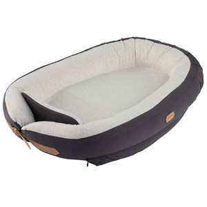 Image of Voksi Baby Nest Dark Grey 2017/2018 (3056049981)