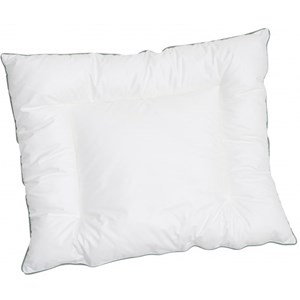 Image of rattstart Junior/Adult Pillow 50 x 60 White (2917220989)