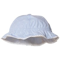 Mayoral Lavender Reversible Sun Hat 73