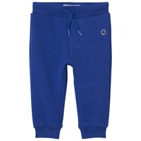 Mayoral Blue Jersey Track Pants 11