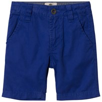 Timberland Royal Blue Chino Shorts 861