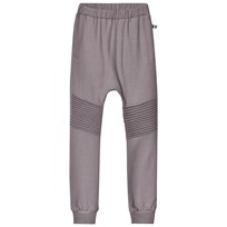 The BRAND Skinny Rib Sweats Graphite Grey GRAPHITE GRAY