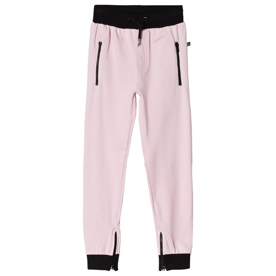The BRAND Lit Sweats Pink Pink