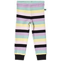 The BRAND Baby Kit- Pants Pastellstripe pastellstripe
