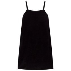 The BRAND 90s Dress Black