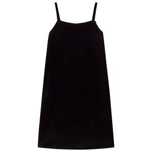 Image of The BRAND 90s Dress Black 104/110 cm (2918295041)