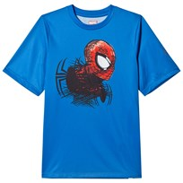 Spyder Spiderman Marvel Havoc Tee 434 FRB/ SPIDERMAN