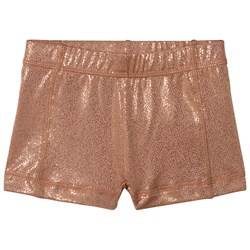 MarMar Copenhagen Swell Swimpants Gold