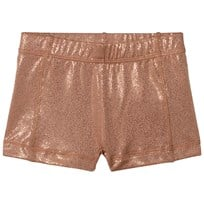 MarMar Copenhagen Swell Swimpants Gold Gold