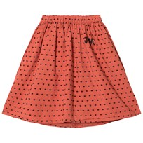 Bobo Choses Jane Midi Skirt Spice Route Spice Route