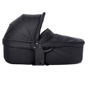 Image of TFK QuickFix Carrycot Tap Shoe 2018 (2922477115)