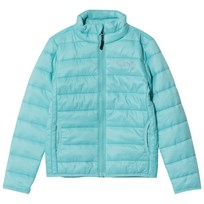 Kuling Dublin Jacket Nile Blue Green