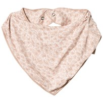 MarMar Copenhagen Leo Baby Scarf Barely Rose Barely Rose Leo
