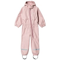Kuling Nuuk Overall Zephyr Pink