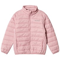Kuling Dublin Jacket Dusty Rose Pink