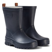 Kuling Caracas Rubber Boots Navy Navy