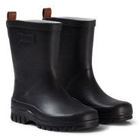 Kuling Caracas Rubber Boots Black Black