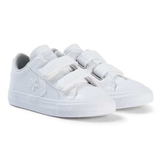 converse star player infant