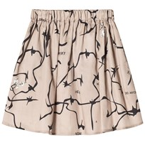 Wolf & Rita Skirt Lurdes This Is Now THIS IS NOW
