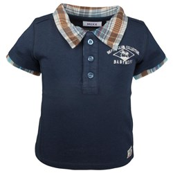 Mexx Baby Boys T-shirt Fresh Man