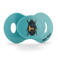 Elodie Details Newborn Pacifier Tiny Beetle Tiny Beetle