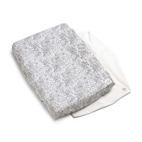 Elodie Details Changing Pad Cover 2-Pack - Dots of Fauna Dots of Fauna