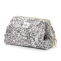 Elodie Details Zip&Go Bag - Dots of Fauna Dots of Fauna