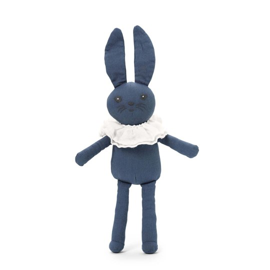 Elodie Details Bunny Gosedjur Funny Francis Funny Francis