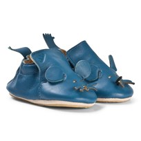 Easy Peasy Cobalt Mouse Blublu Shoes 77