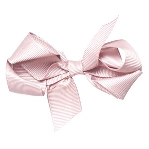Image of Prinsessefin Ingrid Alexandra Bow Icy Pink (3034052765)